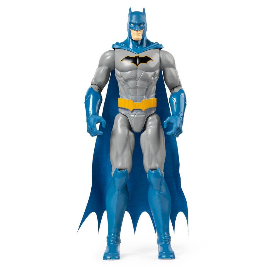Figura-Articulada---DC-Comics---Batman-Renaissance-Blueue---Sunny-3