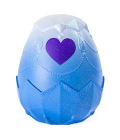 Mini-Figura-Surpresa-e-Acessorio---Hatchimals-Colleggtibles-Pixies---Azul-Marinho---Sunny-0