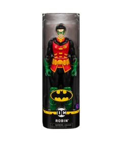 Figura-Articulada---DC-Comics---Robin---Sunny-0