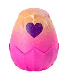 Mini-Figura-Surpresa-e-Acessorio---Hatchimals-Colleggtibles-Pixies---Rosa---Sunny-0