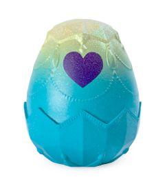 Mini-Figura-Surpresa-e-Acessorio---Hatchimals-Colleggtibles-Pixies---Azul-Claro---Sunny-0