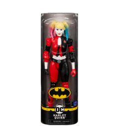 Figura-Articulada---DC-Comics---Harleyquina---Sunny-0