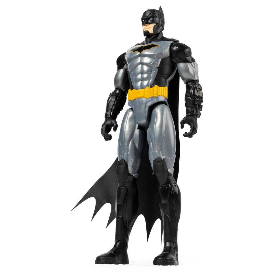 Figura-Articulada---DC-Comics---Batman-Renaissance-Tactique---Sunny-1