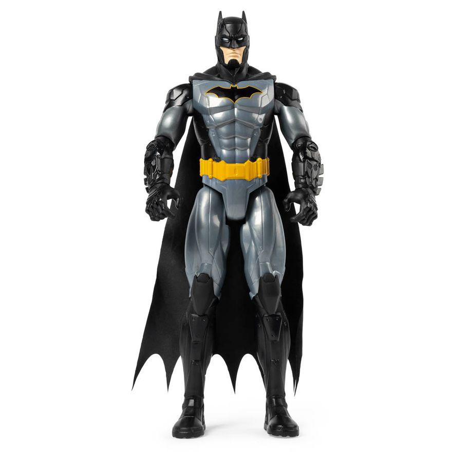 Figura-Articulada---DC-Comics---Batman-Renaissance-Tactique---Sunny-2