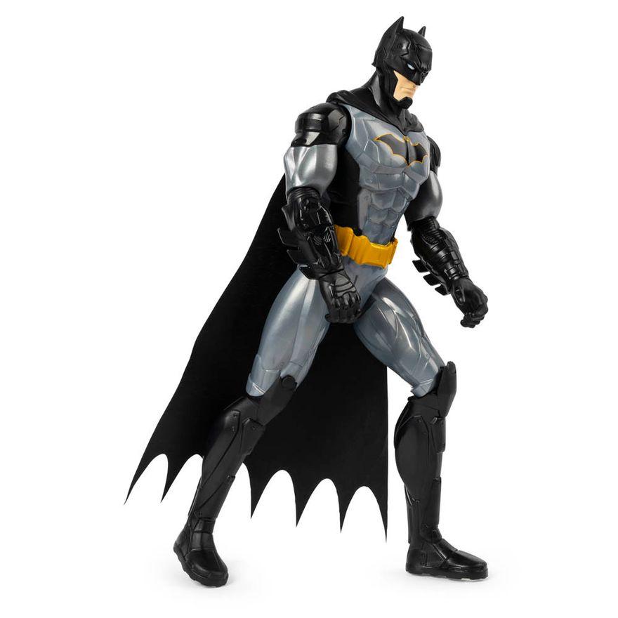 Figura-Articulada---DC-Comics---Batman-Renaissance-Tactique---Sunny-3
