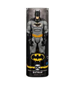 Figura-Articulada---DC-Comics---Batman-Renaissance---Sunny-0
