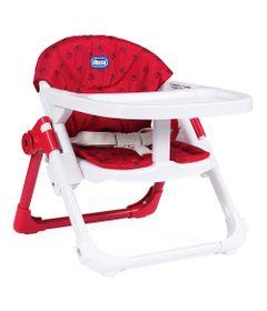 Assento-Elevatorio---Chairy-Ladybug---Chicco