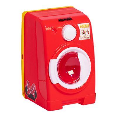 Maquina-de-Lavar---Minnie---Disney---Brinquedos-Anjo-0
