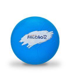 Bola-de-Vinil---Falcao---Brinquedos-Anjo-0