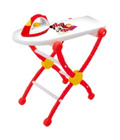 Tabua-de-Passar---Minnie---Diney---Brinquedos-Anjo-0