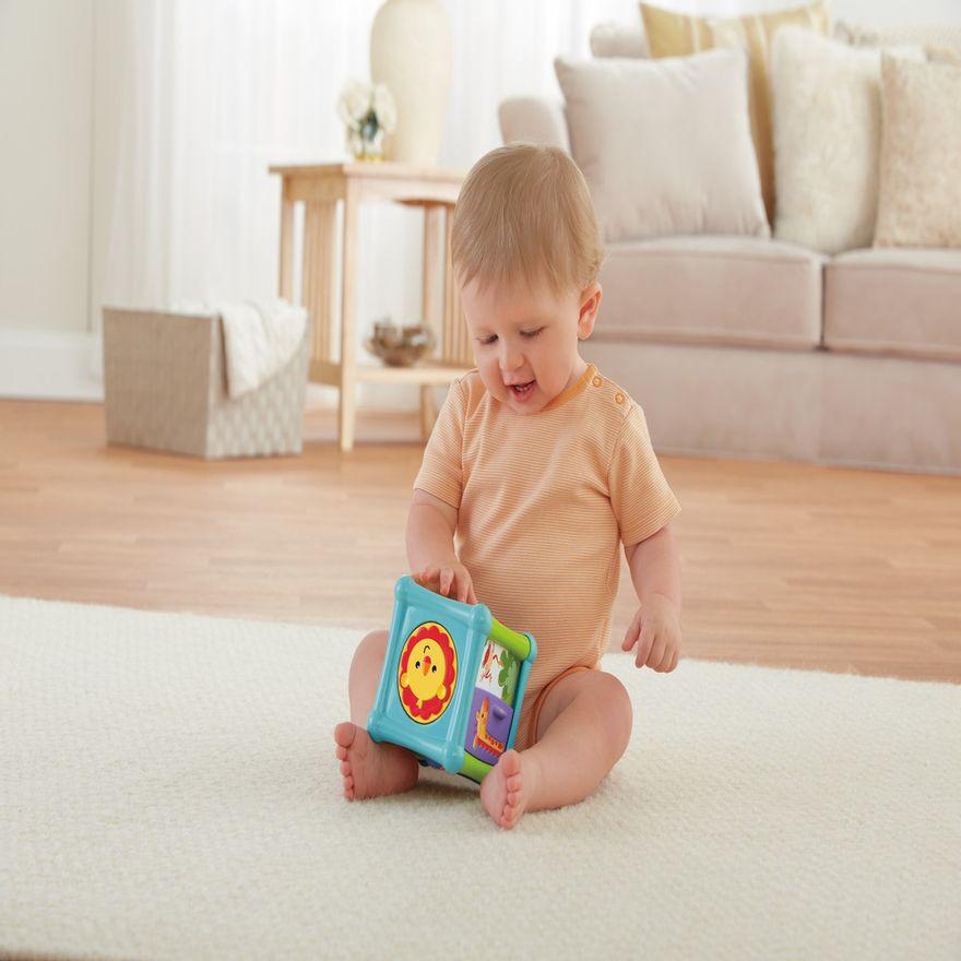 Brinquedo-de-Atividades---Balde-Animaizinhos-Divertidos---Fisher-Price--Mattel-3