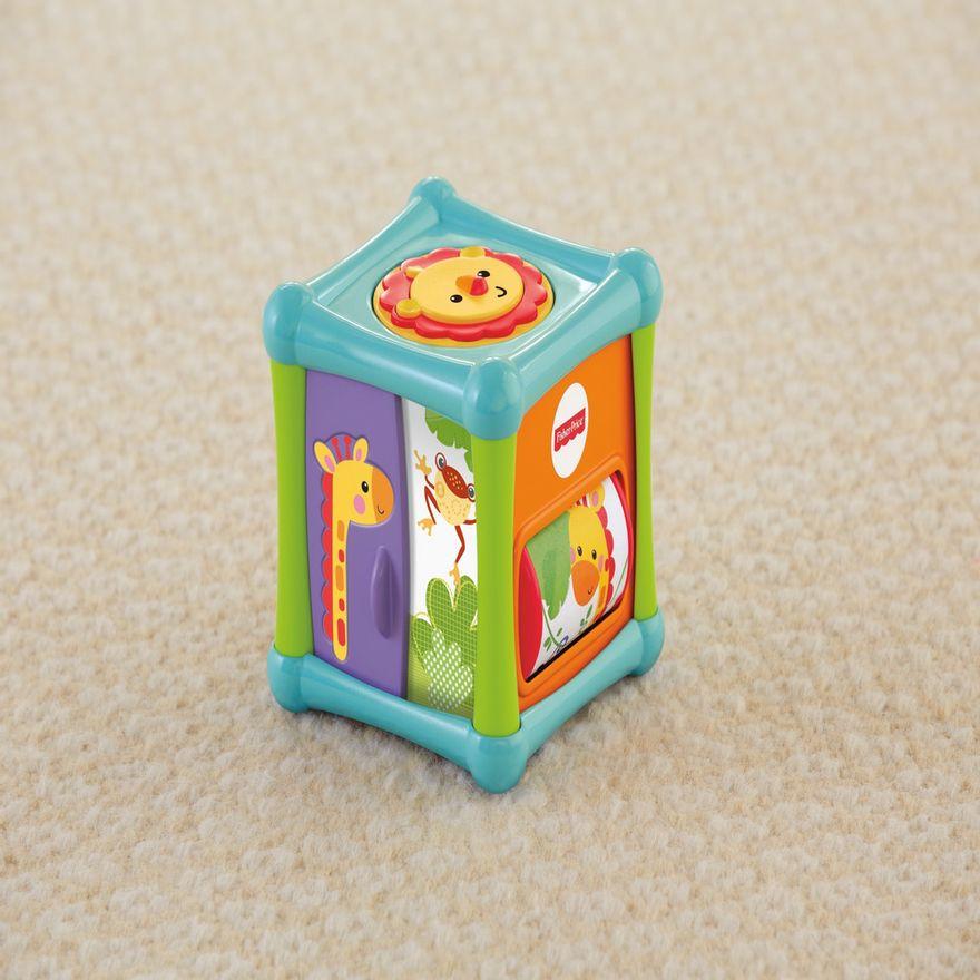 Brinquedo-de-Atividades---Balde-Animaizinhos-Divertidos---Fisher-Price--Mattel-5