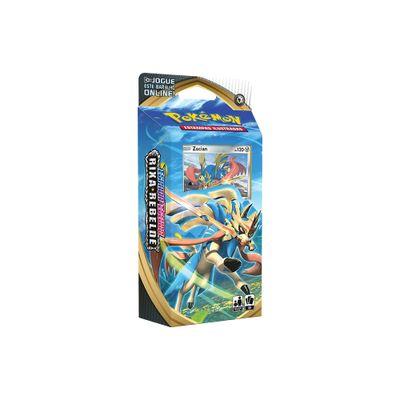 Deck-Pokemon---Starter-Deck---Espada-e-Escudo---Zacian---Copag-0