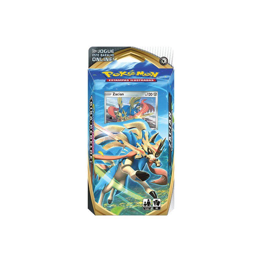Deck-Pokemon---Starter-Deck---Espada-e-Escudo---Zacian---Copag-1