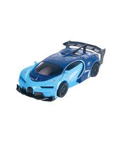 Veiculo-de-Controle-Remoto---Carro-Robo-Changebot---Azul---Polibrinq-0