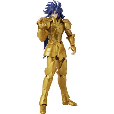 Boneco-Articulado---Saga-Da-Gemeos-15-cm---Cavaleiros-do-Zodiaco---Fun-0