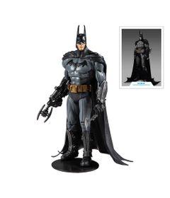 Boneco-Articulado---Batman-Animated-18cm---DC-Comics---Fun-0
