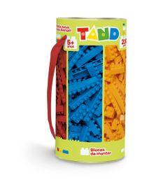 Blocos-de-Montar---200-Pecas---Tand---Toyster-0