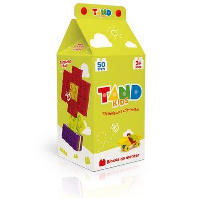 Blocos-de-Montar---Tand-Kids---50-Pecas---Toyster-0