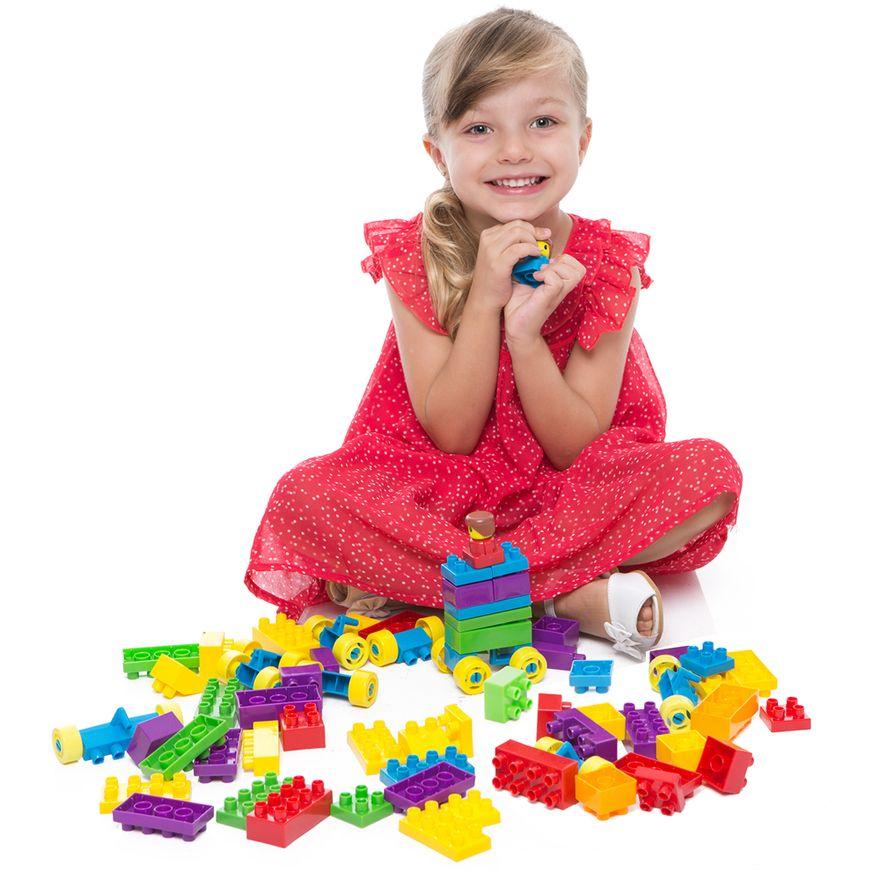 Blocos-de-Montar---Tand-Kids---50-Pecas---Toyster-1