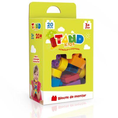 Blocos-de-Montar---Tand-Kids---20-Pecas---Toyster-0