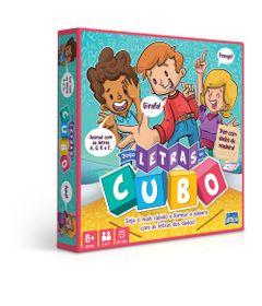 Jogo-Letras-ao-Cubo---Game-Office---Toyster-0