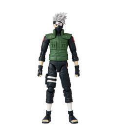 Boneco-Articulado---Kakashi-Hatake---15-cm---Naruto---Fun-0