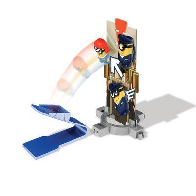 Mini-Figura-e-Acessorio---Splatapult---Brigada-de-Construcao---Minions---Mattel-0