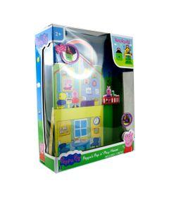 Playset---Casa-Popn--Play---Peppa-Pig---Sunny-0