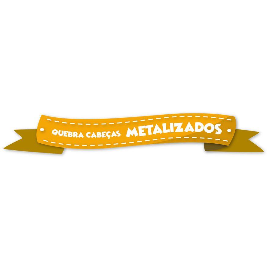 Quebra-Cabeca-Metalizado---Reino-dos-Dinos---100-Pecas---Toyster-2