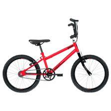 Bicicleta-Aro-20---Expert---Vermelho---Caloi-0