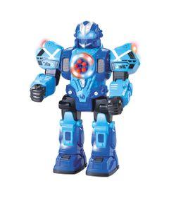 Figuras-Eletronicas-de-Controle-Remoto---Robot-Fighting-Shoot-Bullet---Azul---Polibrinq-0