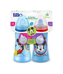 Conjunto-de-Copos-de-Treinamento---Disney-Colors---Mickey-Mouse---Lillo-0