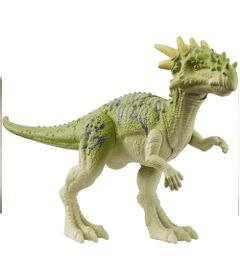 Figura-Basica---Jurassic-World-2---Ataque-PK---Dracorex---Mattel_Frente