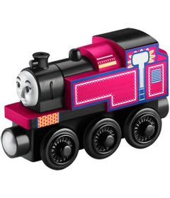 Mini-Veiculo---Thomas-e-Seus-Amigos---Ashima---Fisher-Price_Fremte