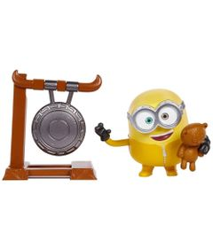 Figura-de-Acao-10-Cm---Minion-2---Bob---Mattel_Frente