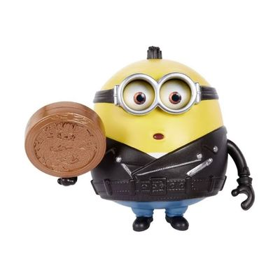 Figura-de-Acao-10-Cm---Minion-2---Otto---Joga-Pedra---Mattel_Frente