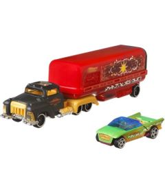 Caminhao-Transportador-Hot-Wheels---Cruisin-Illusion---Mattel_Frente