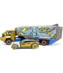 Caminhao-Transportador-Hot-Wheels---Bank-Roller---Mattel_Frente