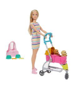 Boneca-Barbie---Sisters---Pets---Carrinho-de-Cachorrinhos---Mattel-0