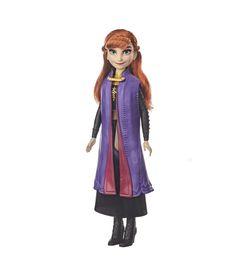 Boneca-Articulada---Disney---Frozen-2---Anna---Hasbro-0