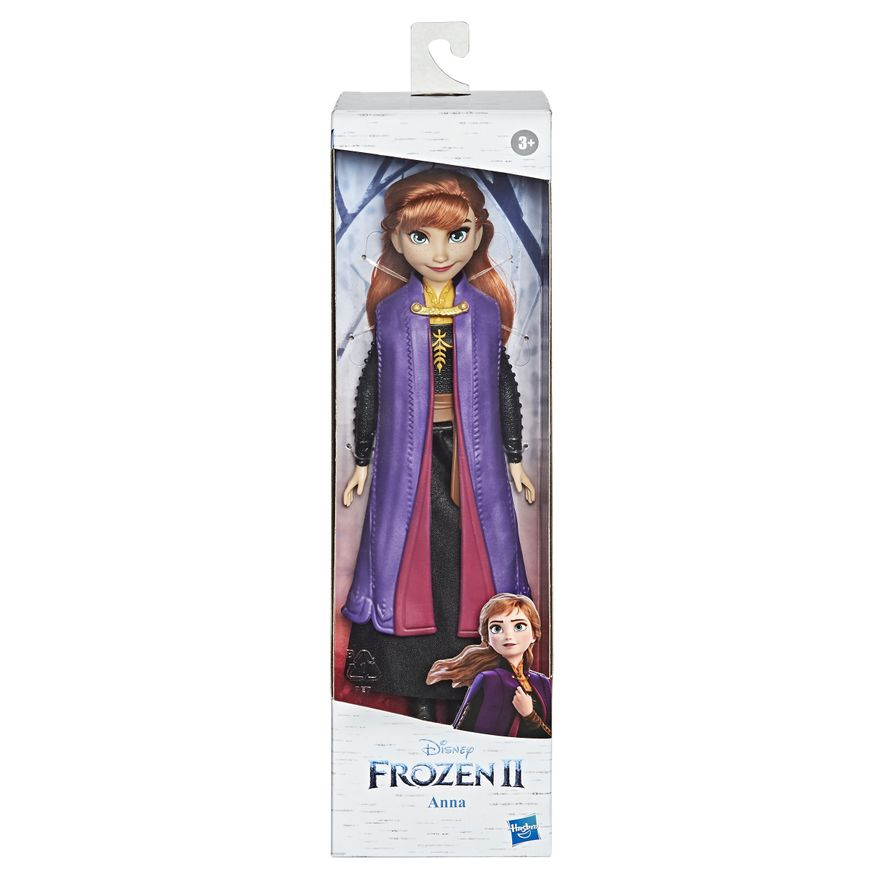 Boneca-Articulada---Disney---Frozen-2---Anna---Hasbro-1