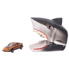 Lancador-e-Veiculo---Shark-Turbo---Cinza---DTC-0
