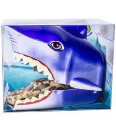 Lancador-e-Veiculo---Shark-Turbo---Azul---DTC-0