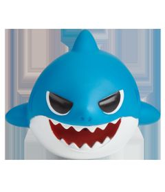 Brinquedo-de-Banho---Baby-Shark---Azul---Sunny-0