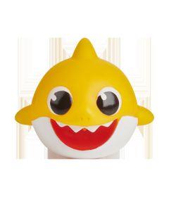 Brinquedo-de-Banho---Baby-Shark---Amarelo---Sunny-0