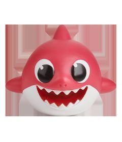 Brinquedo-de-Banho---Baby-Shark---Vermelho---Sunny-0