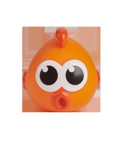 Brinquedo-de-Banho---Baby-Shark---Laranja---Sunny-0