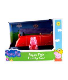 Mini-Veiculo---Peppa-Pig---Carro-Familia-Peppa---Vermelho---Sunny-0