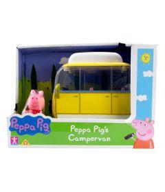 Mini-Veiculo---Peppa-Pig---Compervan---Amarelo---Sunny-0